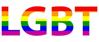 OFICINA SAÚDE DA POPULAÇÃO LGBT/AIDS