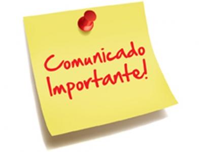 INFORME DA COMISSÃO ELEITORAL DO CES/RJ