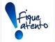 NÃO ESQUEÇAM!! O prazo de inscrição para a TERCEIRA PLENÁRIA ELEITORAL COMPLEMENTAR terminará 23 DE JULHO
