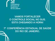DE 01 A 04 DE OUTUBRO DE 2015