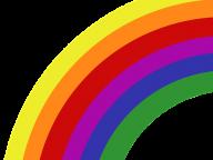 SAÚDE DA POPULAÇÃO LGBT/AIDS