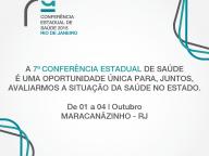 SAÚDE PÚBLICA DE QUALIDADE PARA CUIDAR BEM DAS PESSOAS: DIREITO DO POVO BRASILEIRO