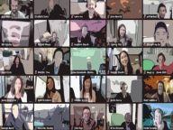 Coronavírus: Conselho Estadual de Saúde do RJ realiza reuniões virtuais; saiba como utilizar as ferramentas disponíveis na web