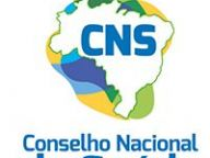 20ª PLENÁRIA NACIONAL DE CONSELHOS DE SAÚDE, ENTIDADES, MOVIMENTOS SOCIAIS E POPULARES