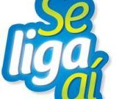 ALTERAÇÕES NO CRONOGRAMA DA TERCEIRA PLENÁRIA ELEITORAL