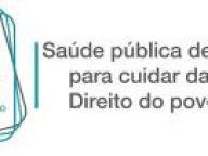 CONFERÊNCIA ESTADUAL DE SAÚDE RJ - 2015