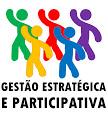 Gestão Estratégica e Participativa - RJ