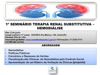 banner seminário hemodiálise FINAL